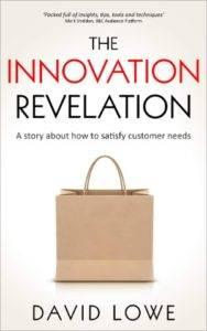 The Innovation Revelation