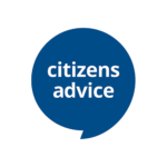 CitizensAdvice_500x500