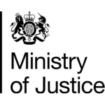Ministry_of_Justice_500x500
