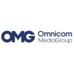 Omnicom_group_500x500
