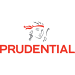 Prudential_500x500