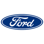 ford_500x500